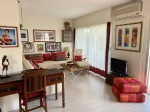 T2 / 3 apartment ideally located in a quiet area