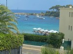 Highly sought after location cap d'antibes garoupe beach
