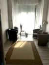 Apartment for professional use strategic location