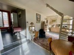 Charming house in the heart of mantes la jolie