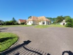 Contemporary house 30 minutes from rouen