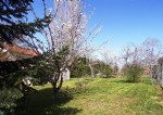 Beautiful villa 7 rooms and park 1500 m2, large potential to seize.
