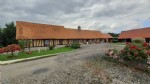 Magnificent body of farm in the heart of 9 hectares of pastures