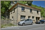 Stone house 177 m2 - 5 bedrooms - land of 6332 m2