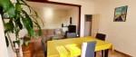 Pont du las 3 rooms 70 m2