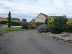 Biltzheim villa on 15a45, 5 bedrooms, swimming pool, fitted kitchen