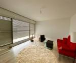 Apartment f2 rouen