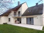 Architect villa 226 m2, great benefits