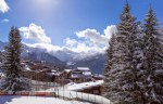 """Rental investment - bourg-st-maurice - residence arc 1800 club """"l'hotel du golf"""" - 4"""