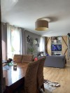4 room apartment close to all amenities