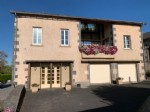 Completely renovated house of character of 280 m2 on st georges de mons