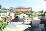 Big property to seize 410m2 10 minutes from the beaches and swimming pool