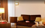 Real estate investment in tourist residence with annual rent of 4868.00e ht and a profitability of