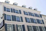 Special investors in search of security and profitability - furnished studio apartment located in p