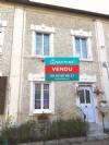Village house 10 min from magny en vexin