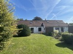 Beautiful farmhouse between Montreuil sur mer and Hesdin