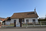 5 bedroom house 2 minutes from Hesdin