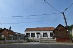 3 bedroom farmhouse, 10mn from Hesdin