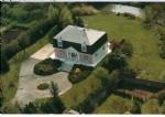 240m2 villa for sale 299,600 â ¬ in Hesdin (62)