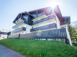 Peo-2026-Gv, Ski Apartment Lake Geneva Views Resort