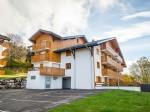 Peo-2063-Gv, Thollon-Les-Memises - Residence Les Spatule Built 2016 - Two Season