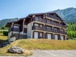Peo_2102-Fleur, Two-Season Ski Resort -Thollon-Les- Memises