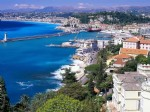 Peo 3011944 Wmn, Exceptional Hotel - Cote D'azur - Price On Request Featured