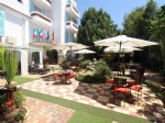 Peo 3213778 Wmn, Hotel - Juan-Les-Pins Price On Request Featured