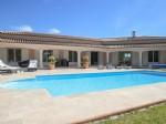 Wm1032725, Modern Villa - Bagnols-En-Foret - 11 Rooms
