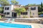 Wm 1196833, Villa in A Quiet Area - Montauroux