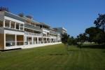 Wm 2024813, Modern One Bedroom Apartment - Mandelieu La Napoule