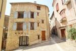 Wm 2240834, Village House With Balcony - Callian - 270 000 €