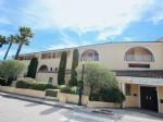 Wm 2352, Apartment Two Bedroom - Saint Tropez 2 Km - Beach 100m