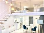 Wm 2422907, 1-Bedroom Apartment- Villefranche-Sur-Mer