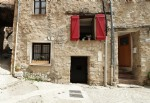 Wm 3437198, Atypical Apartment in The Center Of The Village - Fayence