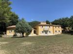 Wm 3883352, Grand Villa With 2 Apartments And 11 Bedrooms - Seillans 2,750,000 €