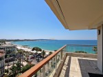 Wm 4080502, Cannes Croisette Top Floor impressive Sea View