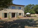 Wm 4320680, Provencal Villa in Quiet Area - Montauroux