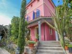 Wm 4384412, House With Garage, Studio And Parking - Nice Cimiez