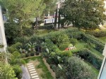 Wm 4806071, Spacious 2 Bedroom Apartment Close To The Croisette - Cannes