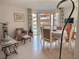 Wm5079911, Two Bedroom Apartment - Antibes Centre