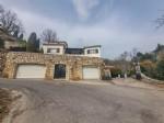 Wm5113207, Vence - Villa - Three independent Apartments