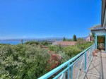 Wm 5839469, 5-Room House With A Magnificient Sea View - Nice Mont-Boron