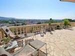 Wm 5928215, Beautiful Apartment With A Sea View - Mandelieu La Napoule