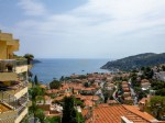 Wmn 3850783, Apartment With A View And Big Terrace - Villefranche-Sur-Mer 1,980,000 €