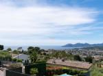 Wmn 3904145, Provencal Villa Panoramic View - Le Cannet