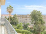 Wmn 3920907, 1-2 Bedroom Flat With Balcony in Belle Epoque Building - Menton Terres Chaudes 325,000