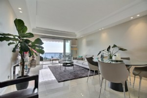 Wmn4607861, Beautiful 3 Room Apartment With Panoramic Sea View - Californie Cannes Featured