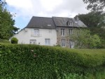 Nice traditional renovated Normandy Farmhouse in peaceful country location