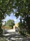 Lovely property situated in the Luberon National Park near the medieval town of Forcalquier